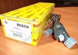 Форсунка CR CHEVROLET/DAEWOO Z 20 DM -4805346 bosch 445110269